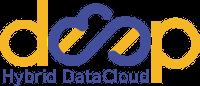 Deep Hybrid DataCloud